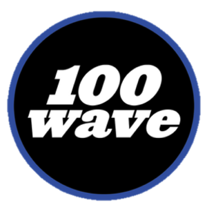 Event Home: 11th Annual 100 Wave Challenge